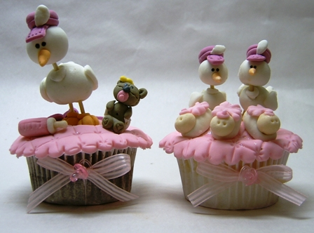 cupcakes___baby_shower___stork_by_anafuji