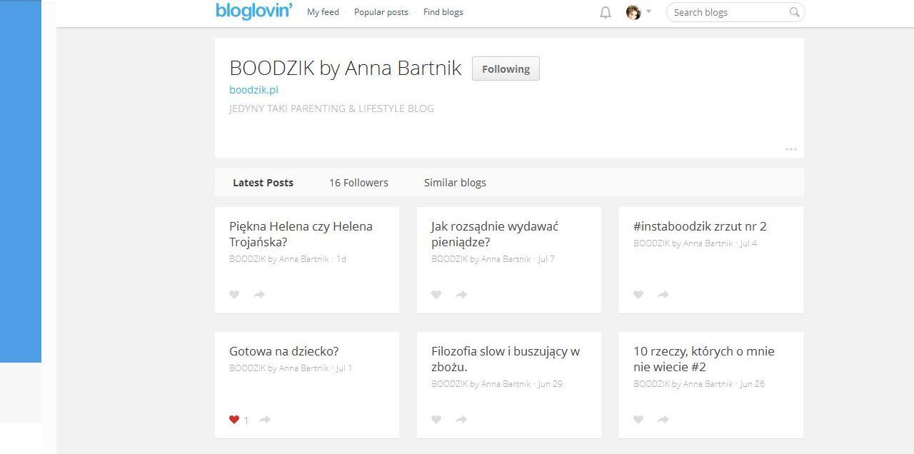 bloglovin3