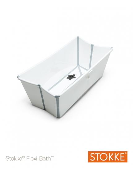stokke-flexi-bath-wanienka-skladana-white-3886-51382